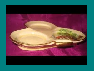ROYAL WINTON VINTAGE PORCELAIN DISH.PNG