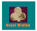 ROYAL WINTON VINTAGE PORCELAIN DISH 2.PNG